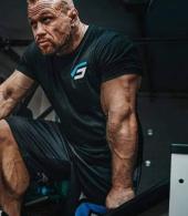 Profil Filip Grznár
